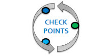 "Towards page ""Checkpoints"""