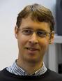 Prof. Dr. David Vöhringer