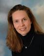 Prof. Dr. Diana Dudziak