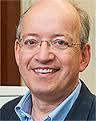Prof. Dr. Lars Nitschke