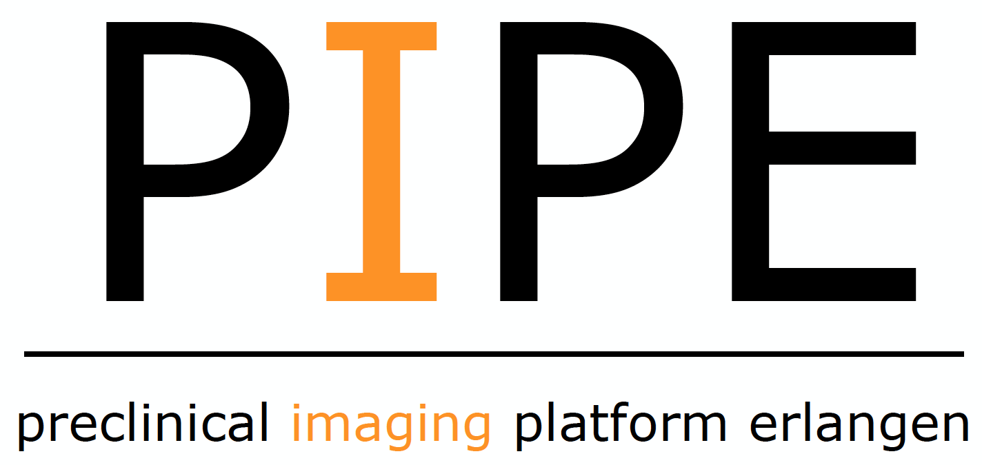 "Towards page ""Pre Clinical Imaging Platform"""