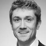 Prof. Dr. Tobias Bäuerle