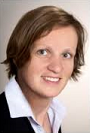 Prof. Dr. Ulrike Hüffmeier